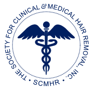 The Society for Clinical and Medical Hair Removal