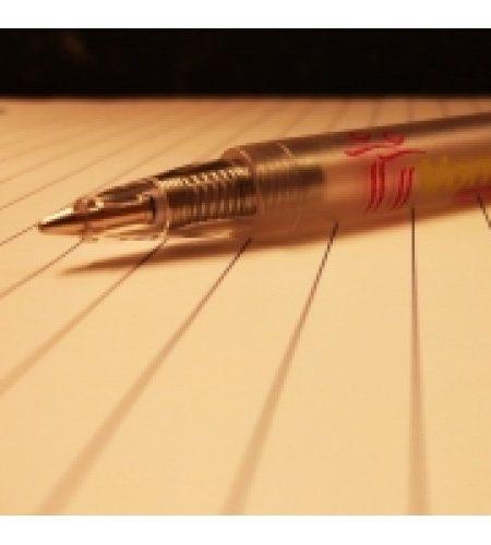 Evaluation Essay Examples