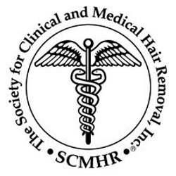 SCMHR Memberships
